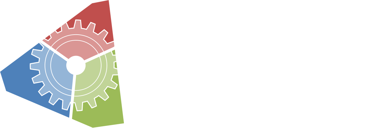 IRprojects