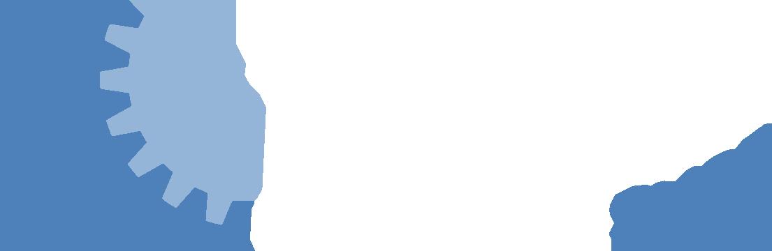 IRP Training